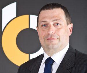 Roberto Castelli, Ceo e fondatore, B-Cloud