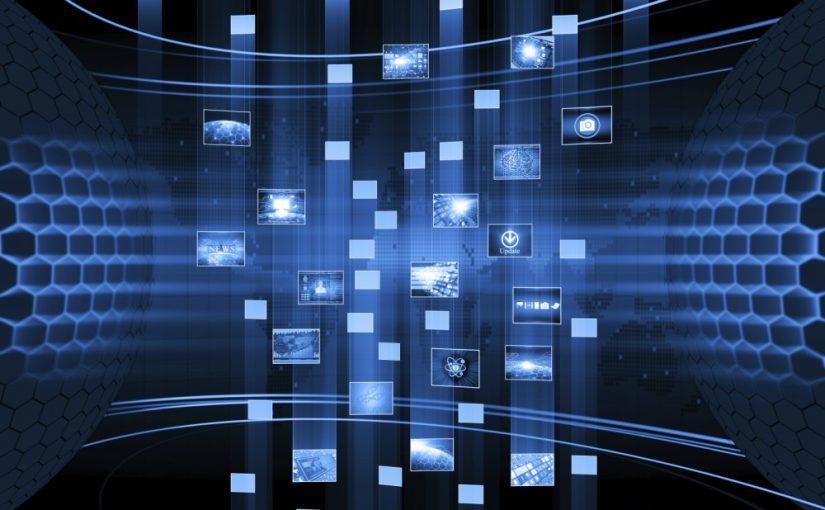 Proteggere i dati e il cloud ibrido