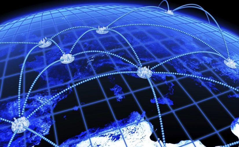 L'analisi European Data Centre Services Market